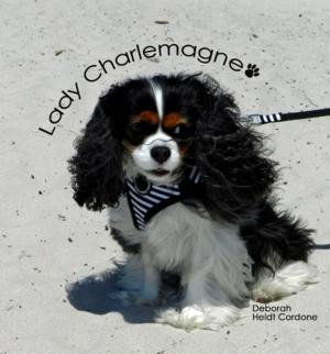 Lady Charlemagne (