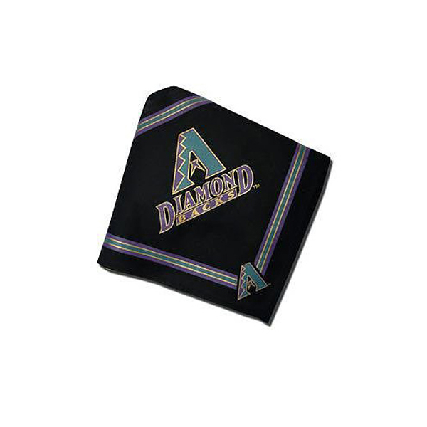 Arizona Diamondbacks Dog Bandana