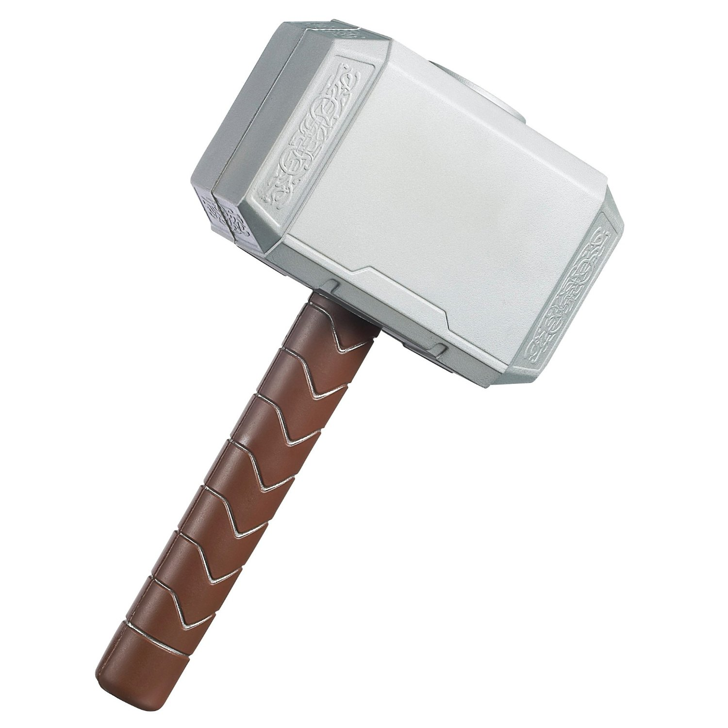 avengers toys nerf thor battle hammer at toystop