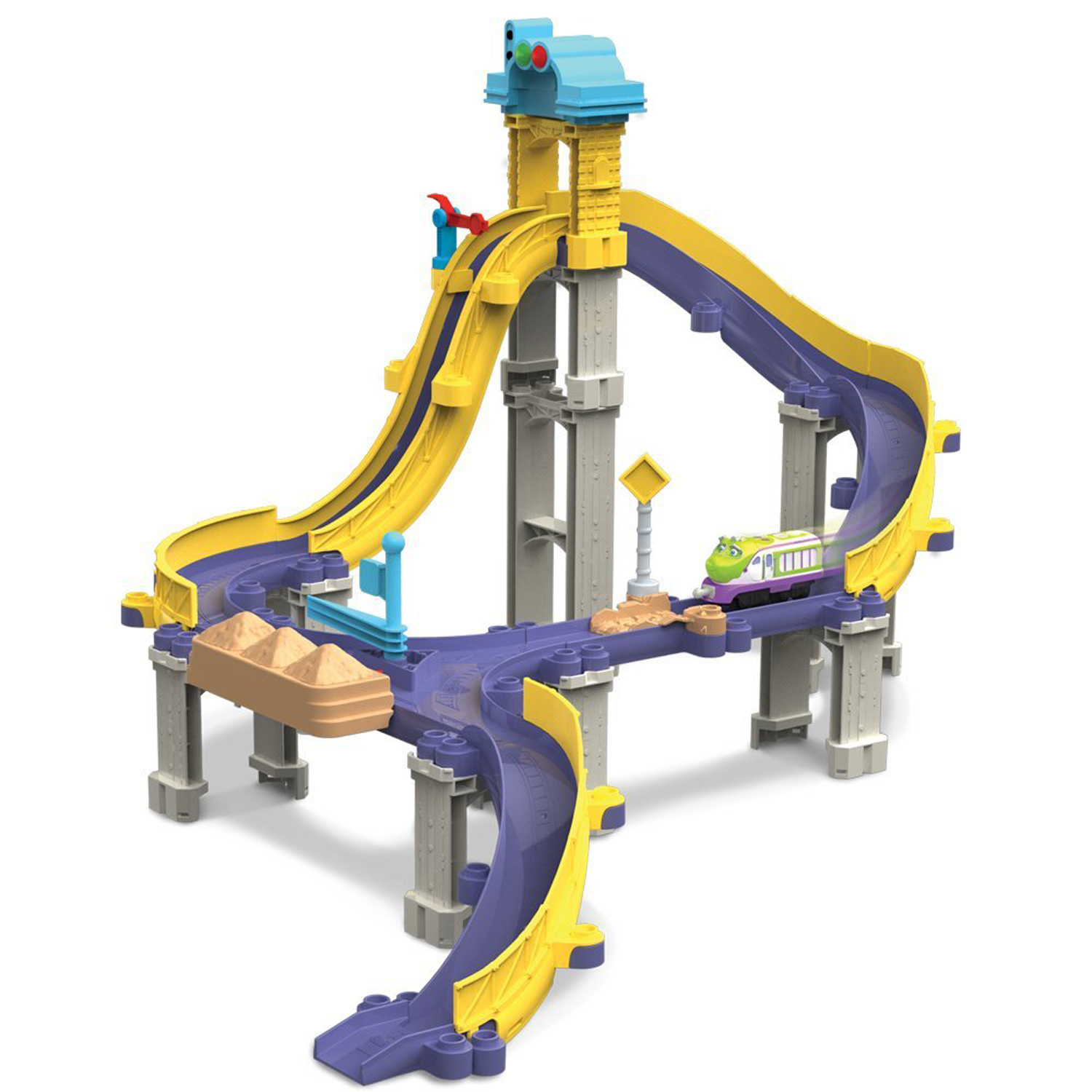 Sophisticated Chuggington Train Set Table Images - Best Image Engine ... Sophisticated Chuggington Train Set Table Images Best Image Engine  sc 1 st  Best Image Engine & Extraordinary Chuggington Train Track Layouts Contemporary - Best ...