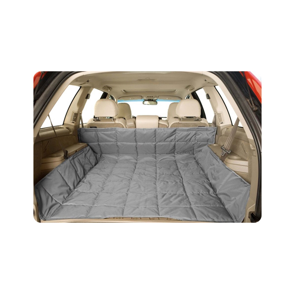 ECO Quilted Dog Cargo Pad Liner With Same Day Shipping
