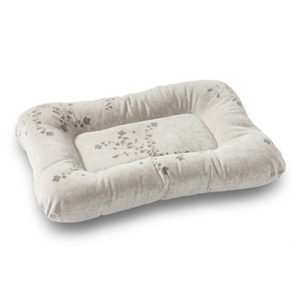 Heyday Dog Bed - Serenity Frost