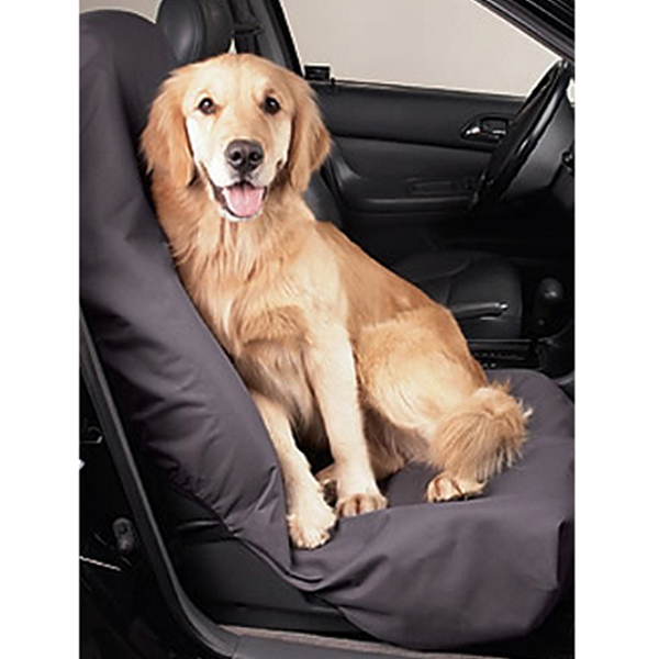 Medium Bucket Seat Pet Seat Cover by DuraGear