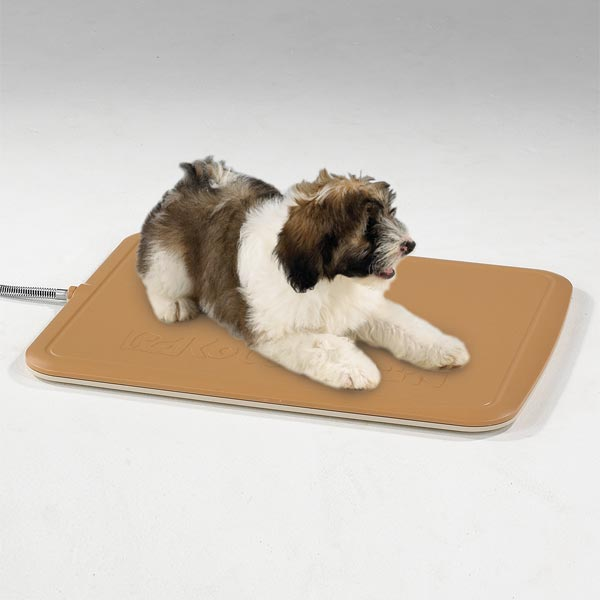 ProSelect Kennel Heating Pads