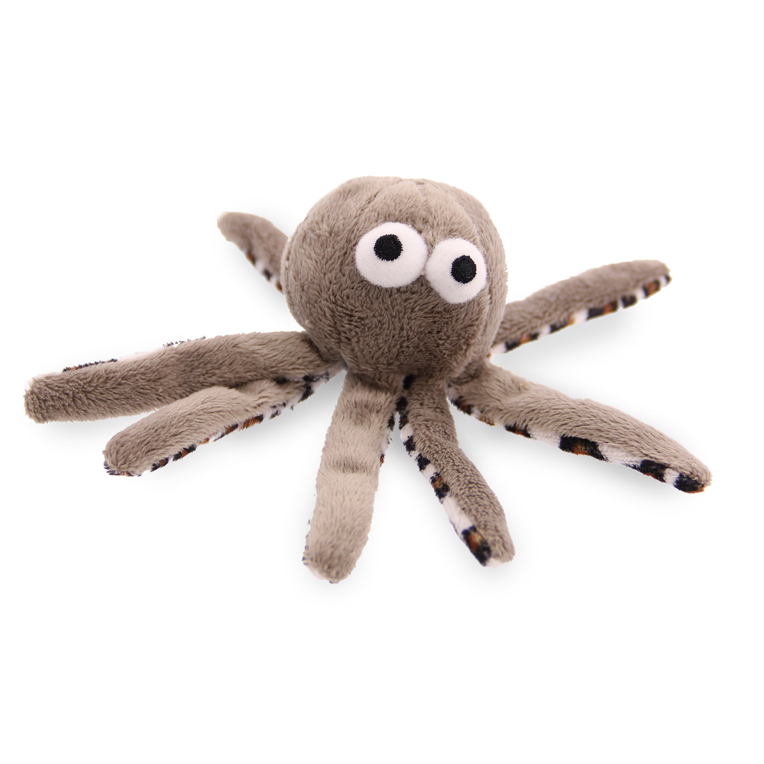 sea life catnip cat toy octopus with same day shipping