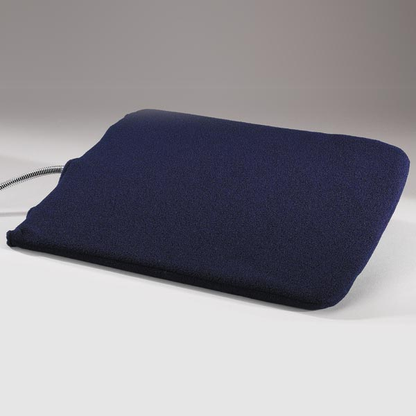 Slumber Pet Kennel Heating Pad Cover