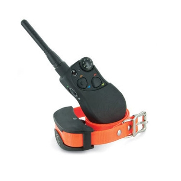 SportDOG HoundHunter A-Series 2 Mile Hunting Dog Remote Trainer