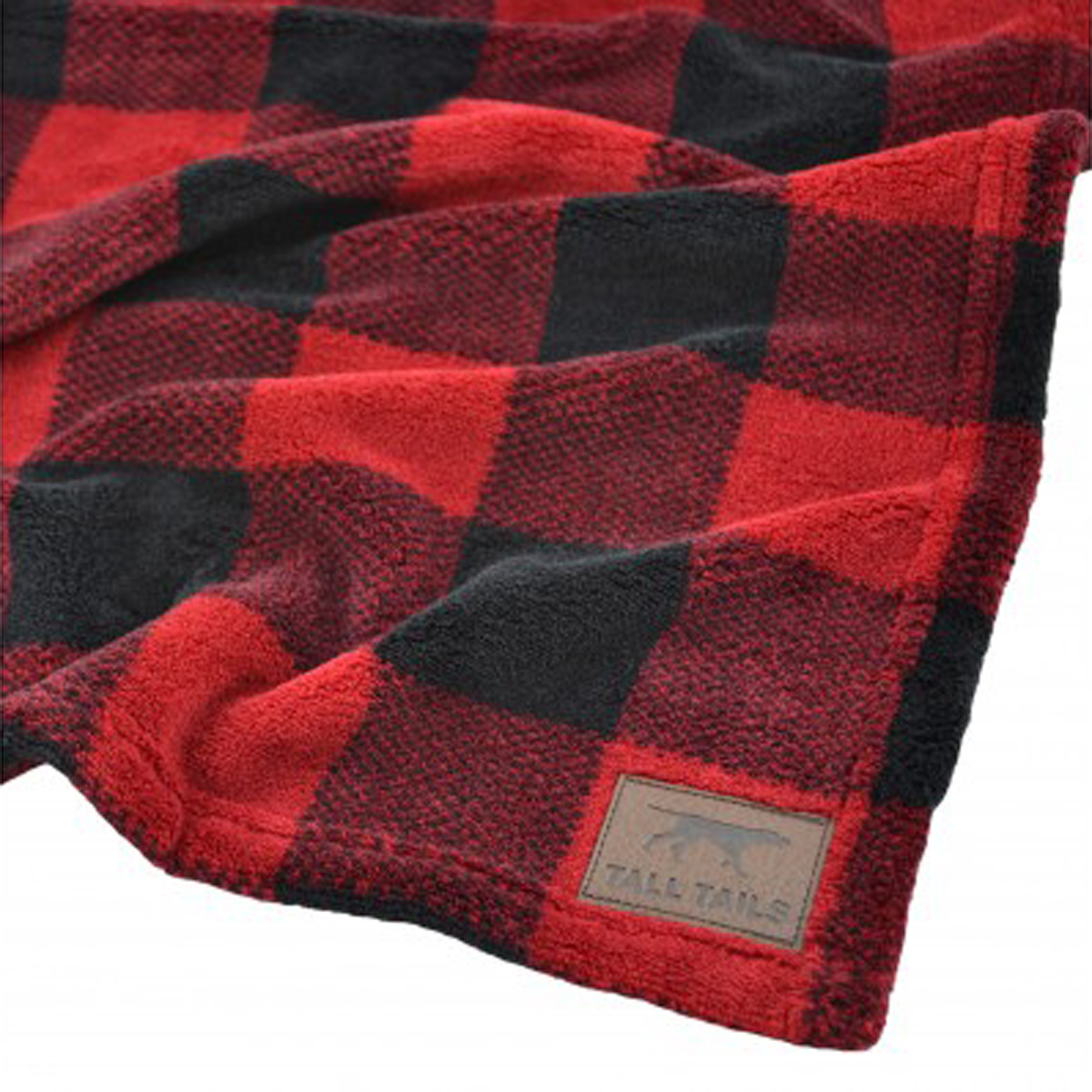 Shop a great selection of Plaid Blankets & Throws and other Blankets & Throws Featured Blankets & Throws online at Pendleton Woolen Mills. Premium clothing and accessories since Shop Now! FREE SHIPPING ON $+ ORDERS! USE CODE Plaid Blankets and Throws.