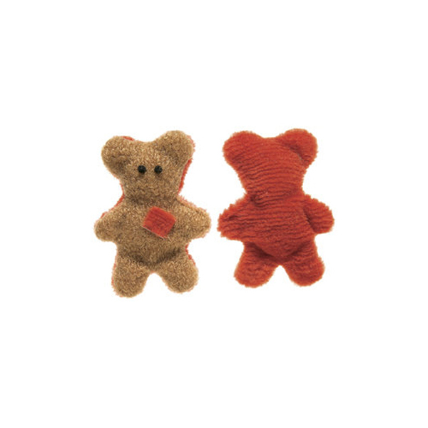 Teddy for Puppy Small Dog Toy