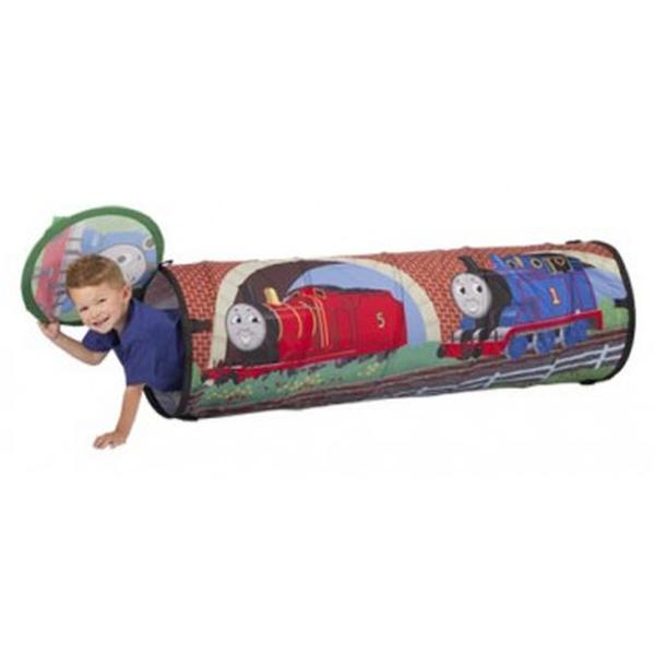 sc 1 st  ToyStop & Thomas the Train Play Tent - Playhut Thomas Tunnel at ToyStop