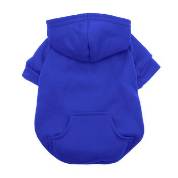 Dog Hoodies products