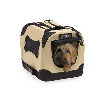 Dog Crates products
