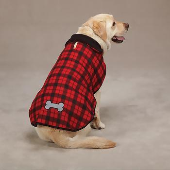 Dog Outdoor products