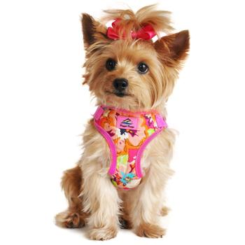 Dog Harnesses products
