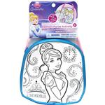 Cinderella Toys - Color 'N Style Fashion Purse
