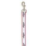 View Image 3 of Adopt Dog Leash