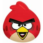 Angry Birds Party Supplies - Character Mask