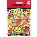 Angry Birds Party Supplies - Confetti