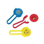Angry Birds Party Supplies - Disc Launchers