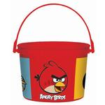 Angry Birds Party Supplies - Favor Container