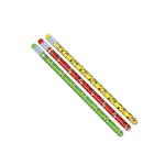 Angry Birds Party Supplies - Pencil Party Favor