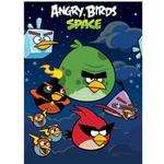 Angry Birds Party Supplies - Plastic Table Cover