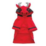 View Image 2 of Angry Bull Dog Sweatshirt by Dogo