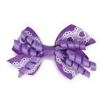 View Image 2 of Aria Gracie Dog Bows