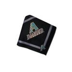 View Image 1 of Arizona Diamondbacks Dog Bandana