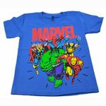Avengers Clothing - Marvel Superheroes