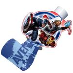 Avengers Party Supplies - Birthday Blowouts