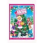 Barbie Movies - Barbie's Perfect Christmas