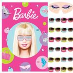 Barbie Party Supplies - All Doll'd Up Party Game