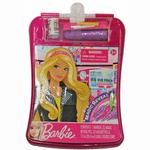 Barbie Toys - Magic Reveal Activity Fun Pad