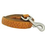 View Image 1 of Bark Avenue Leash - Earthy Tan