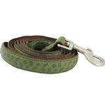 View Image 1 of Bark Avenue Leash - Sage Green