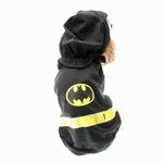 View Image 2 of Bat Dog Costume