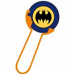Batman Party Supplies - Disc Launcher
