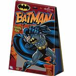 Batman Party Supplies - Goody Bags