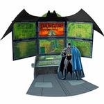Batman Party Supplies - Party Centerpiece