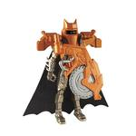 Batman Toys - QuickTek Saw Strike Batman Figure