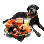View Image 1 of Baxter's Thanksgiving Delight