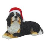 View Image 1 of Bernese Mountain Dog Christmas Ornament
