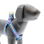 View Image 1 of Big Bones Dog Harness by Up Country