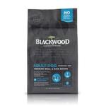 View Image 1 of Blackwood All Life Stages Dog Food - Adult