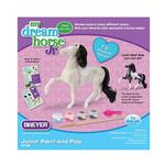 Breyer Activities & Crafts - Junior Paint and Play