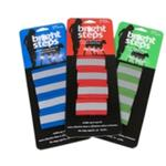 View Image 3 of Bright Steps Reflective Dog Leg Bands