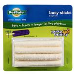 View Image 1 of Busy Buddy Busy Sticks - Biscuit Basket Refills