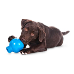 View Image 3 of Busy Buddy Linkables Dog Toy - Orb