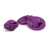 View Image 1 of Busy Buddy Twist 'n Treat Dog Toy